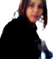 Evelyne Villaime
