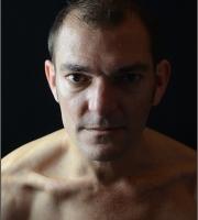Yvan Serrouge