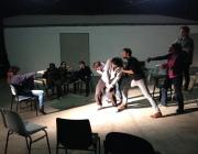 theatre-forum-03