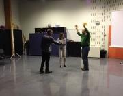 theatre-forum-04