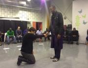 theatre-forum-05