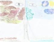 transmi-miroir-arbre